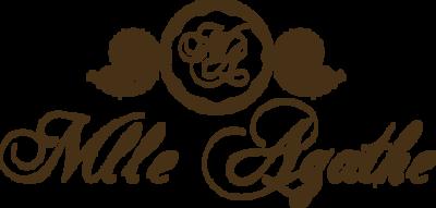 logo Mademoiselle Agathe