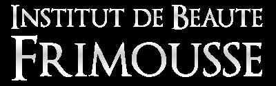 logo de institut frimousse à Fontenay le comte
